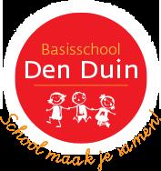 Basisschool Den Duin